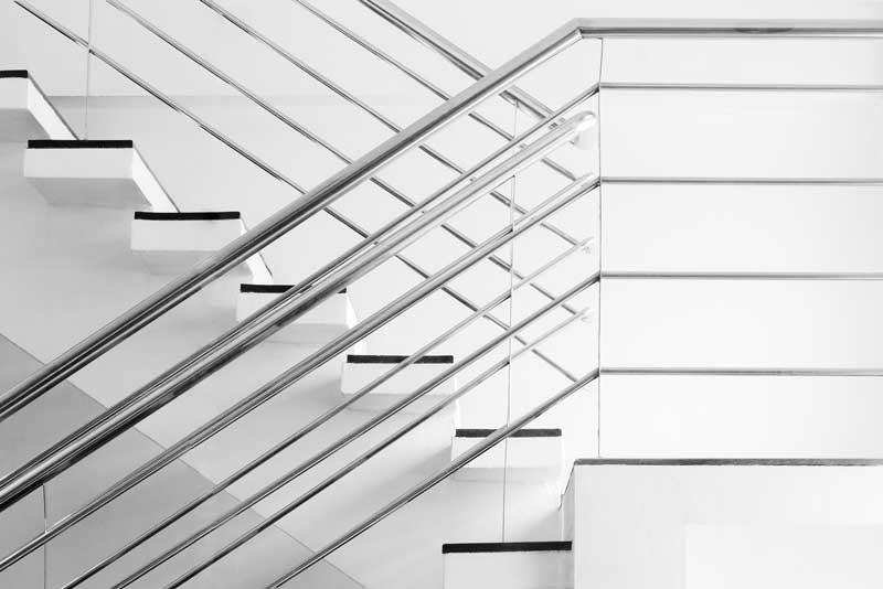 Prix Et Pose D Un Escalier En Beton Cire Tarif Cout