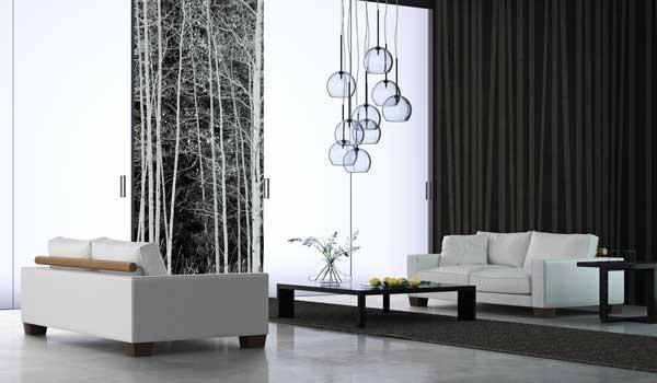prix et pose d 39 un b ton min ral tarif co t. Black Bedroom Furniture Sets. Home Design Ideas