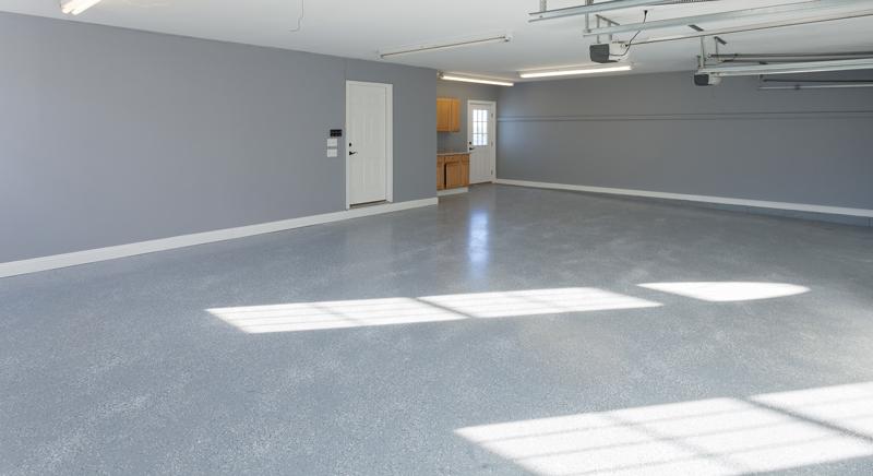 chape ciment epaisseur minimum free epaisseur chape beton. Black Bedroom Furniture Sets. Home Design Ideas