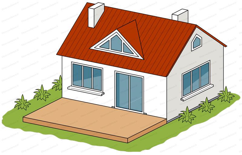 on vous pr sente le b ton color ext rieur travaux b ton. Black Bedroom Furniture Sets. Home Design Ideas