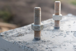 plot beton