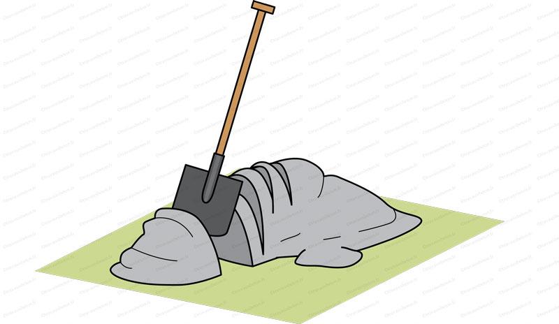 faire-beton-sans-betonniere