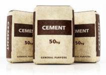 Combien De Sac De Ciment Pour 1m3 De Beton