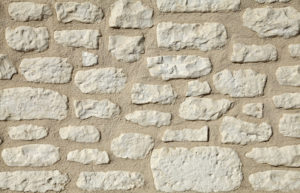 mur moellon