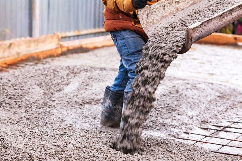 coulage-beton-pret-a-lemploi
