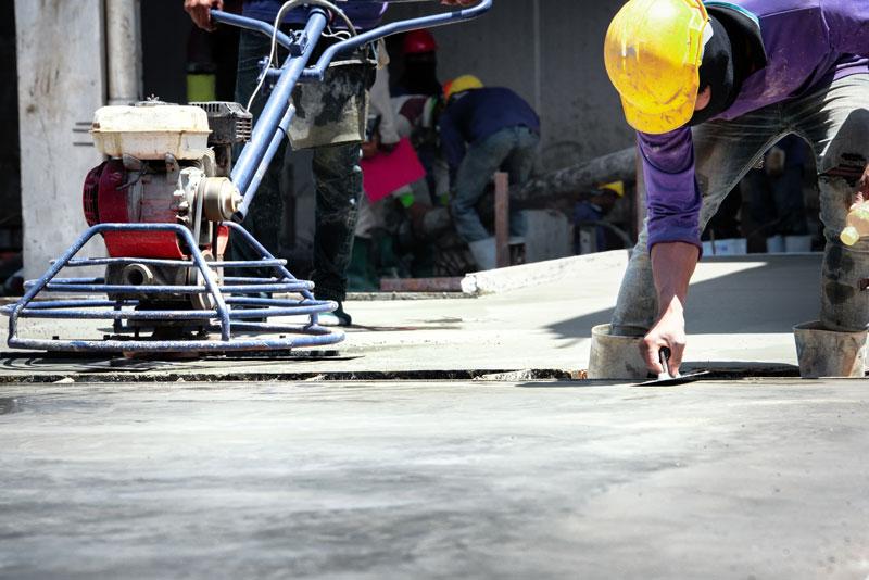 helicoptere-beton-truelle-mecanique