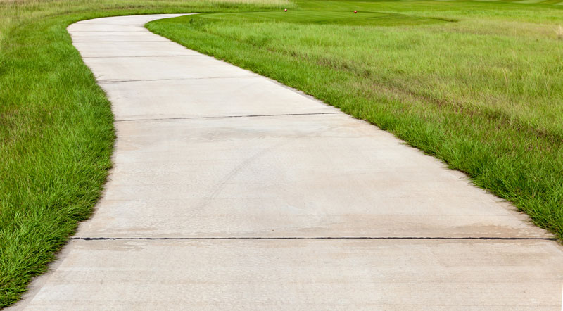 chemin-beton