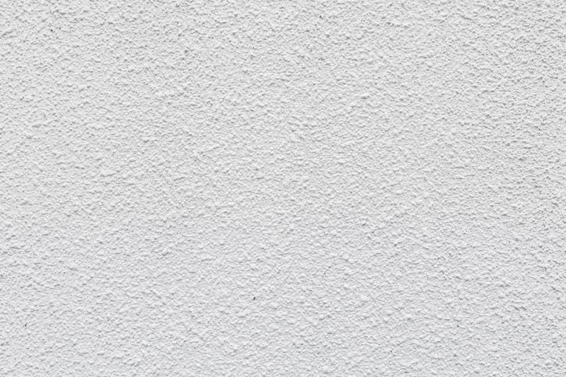 crepi-mur