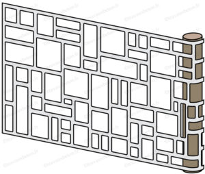 pochoir-beton-imprime