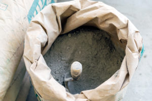sac-ciment-gris