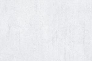 Beton-cire-blanche