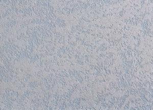 Mur-crepi