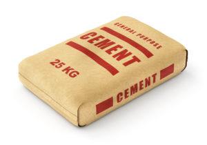 Sac-ciment