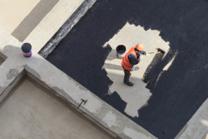 traitement-beton