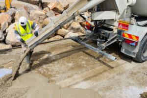 toupie-beton