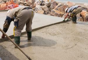 Dalle-beton-exterieure