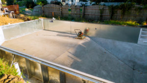 piscine-kit-beton