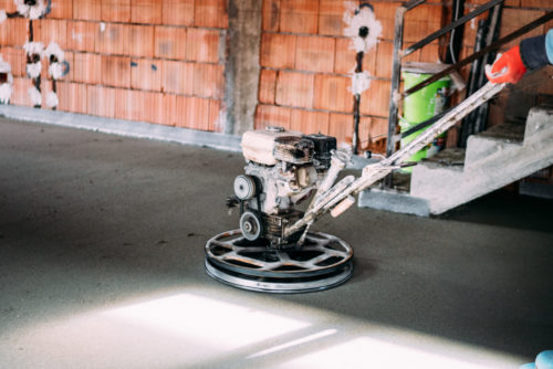 talocheuse-mécanique