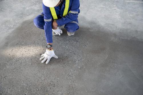 Terrasse-beton-cire