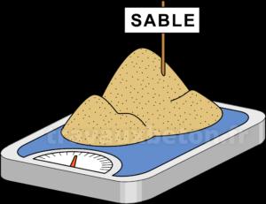 Poids sable-02